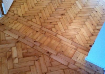 046_r_herringbone_restoration_old_victorian_pine_heritage_natural_Surrey_wood_flooring