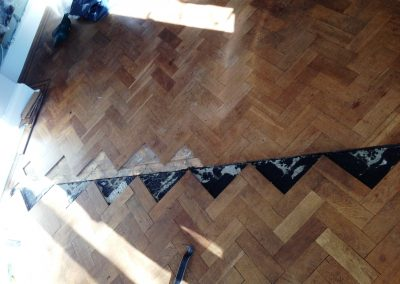 047_r_herringbone_restoration_old_victorian_oak_heritage_historical_sanded_sealed_Surrey_wood_flooring