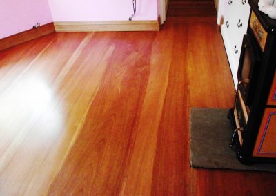 048_mahogany_boards_bespoke_wood_flooring_solid_sanded_sealed_varnished_handcrafted_Reigate