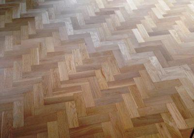 048_r_herringbone_restoration_old_victorian_oak_heritage_varnished_natural_Surrey_wood_flooring