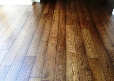 049_f_jacobean_oak_traditional_classic_rustic_natural_engineered_Surrey_bespoke_wood_flooring