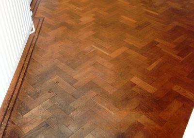 049_r_herringbone_restoration_old_victorian_oak_sanded_sealed_varnished_natural_Surrey_wood_flooring