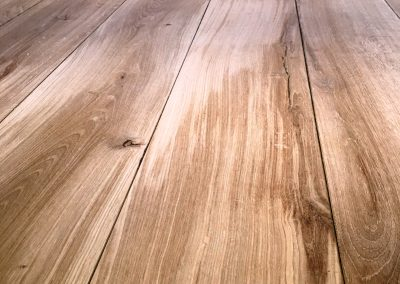 050_floor_boards_rustic_solid_natural_hardwood_bespoke_prefinished_heritage_character_grade_reclaimed_flooring_Reigate