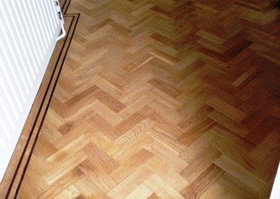 050_r_herringbone_restoration_old_victorian_oak_heritage_varnished_natural_Surrey_wood_flooring
