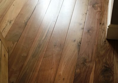 051_f_walnut_solid_wood_flooring_boards_sanded_sealed_varnished_rustic_bespoke_Surrey