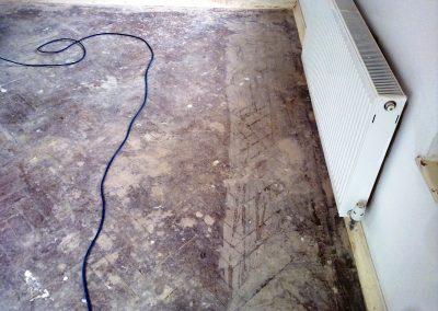 051_r_herringbone_restoration_old_victorian_pine_heritage_natural_Surrey_wood_flooring