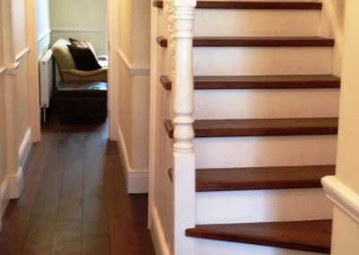 052_bespoke_staircase_rustic_steps_handcrafted_oak_West_Sussex_wood_flooring