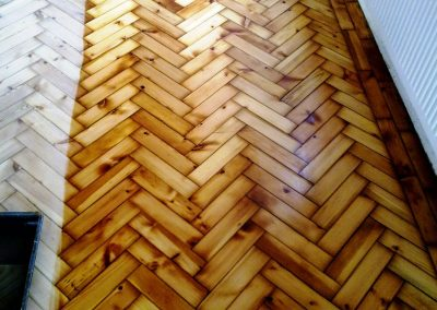 052_r_herringbone_restoration_old_victorian_pine_heritage_sanded_sealed_varnished_natural_Surrey_wood_flooring