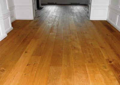 054_f_floor_boards_rustic_oiled_engineered_natural_hardwood_bespoke_prefinished_heritage_width_Surrey