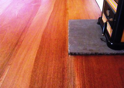 054_r_solid_wood_flooring_floor_boards_sanded_sealed__mahogany_unique_varnished_natural_Leatherhead_Surrey