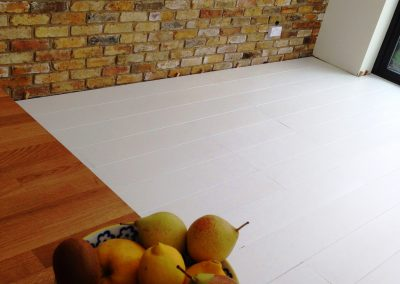054_white_boards_scandinavian_nordic_bespoke_coloured_oiled_solid_floor_wood_flooring_Surrey