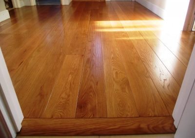 055_f_floor_boards_oiled_solid_natural_traditional_hardwood_bespoke_sanded_heritage_Surrey