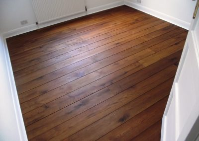 055_floor_boards_bespoke_rustic_stained_oiled_sanded_sealed_color_traditional_Surrey