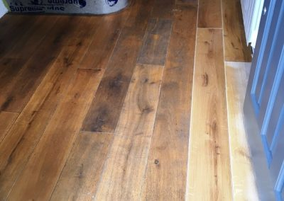 055_r_sanded_sealed_oak_wood_flooring_boards_solid_sanding_varnished_traditional_Surrey