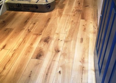 056_r_sanded_sealed_oak_wood_flooring_boards_solid_sanding_varnished_traditional_Surrey