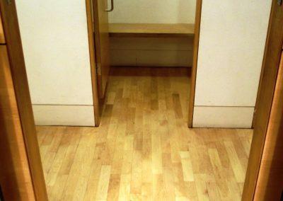 058_r_maple_solid_wood_flooring_floor_boards_original_sanded_sealed_commercial_restored_Surrey