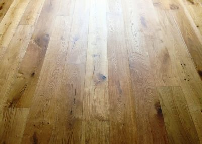 059_bespoke_staircase_rustic_steps_floor_boards_oak_natural_wood_brushed_flooring_Surrey
