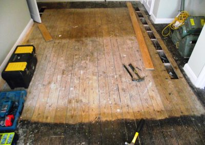 059_r_restoration_old_victorian_structural_reclaimed_pine_heritage_historical_sanded_natural_Surrey_wood_flooring