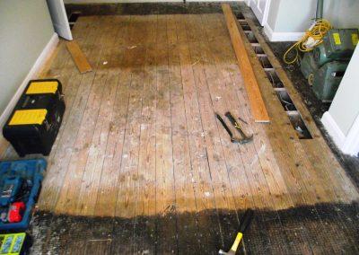 059_r_restoration_old_victorian_structural_reclaimed_pine_heritage_historical_sanded_natural_Surrey_wood_flooring