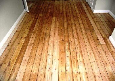 060_r_restoration_old_reclaimed_pine_heritage_natural_Surrey_wood_flooring