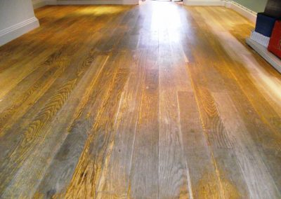 061_r_sanded_sealed_oak_wood_flooring_boards_varnished_traditional_Surrey