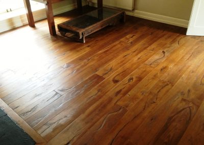 062_floor_boards_wood_flooring_solid_traditional_heritage_handcrafted_oiled_Surrey