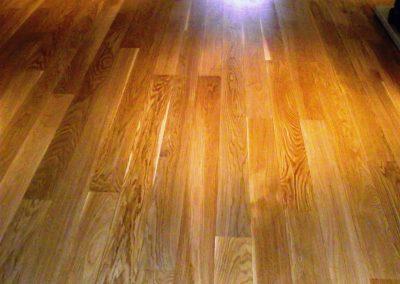 062_r_sanded_sealed_oak_wood_flooring_boards_varnished_traditional_Surrey