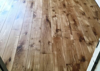 065_floor_boards_wood_flooring_rustic_oiled_character_grade_Surrey