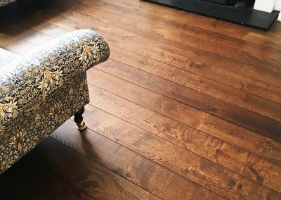 066_oak_traditional_rustic_stained_oiled_solid_boards_wood_flooring_Twickenham_natural