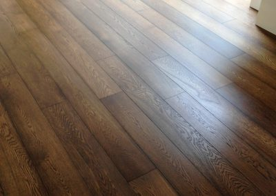 068_jacobean_engineered_sanded_sealed_oiled_stained_oak_floor_boards_rustic_hardwood_flooring_Surrey