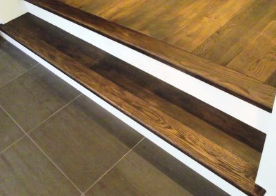 070_bespoke_staircase_rustic_steps_oak_Surrey_charcoal_traditional_wood_flooring_handcrafted