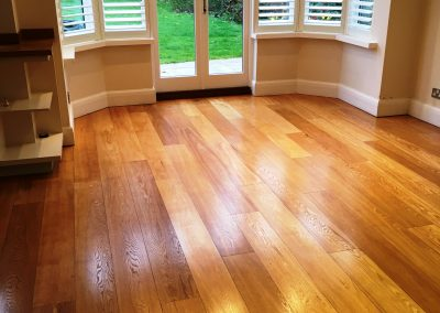 072_engineered_floor_boards_wood_flooring_Reigate