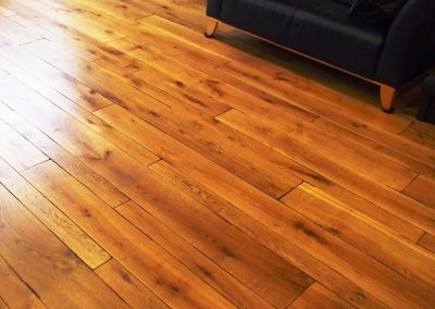 073_floor_boards_rustic_oiled_engineered_natural_hardwood_bespoke_prefinished_heritage_width_handcrafted_Surrey