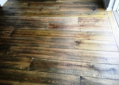 074_bespoke_stained_limed_sanded_sealed_engineered_floor_boards_wood_flooring_Surrey