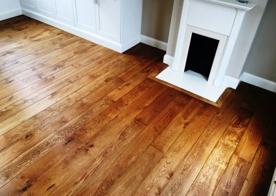 079_floor_boards_rustic_oiled_sanded_sealed_beveled_solid_wood_flooring_character_grade_Surrey