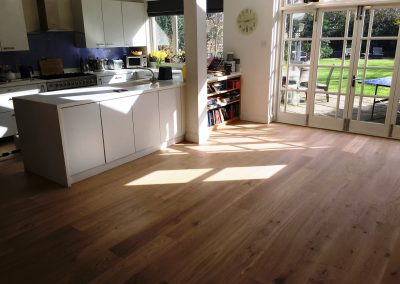 080_solid_floor_boards_oak_wood_flooring_natural_sanded_sealed_Reigate