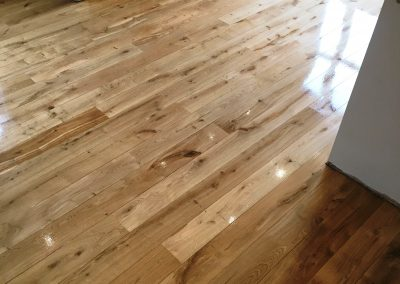082_bespoke_floor_boards_sanded_sealed_solid_rustic_wood_flooring_natural_classic_Surrey