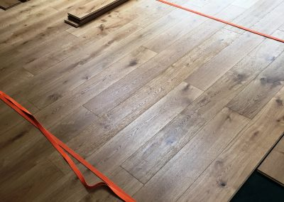 006_DPM_damp_proof_membrane_installation_rubber_based_adhesive_engineered_floor_boards_prefinished_wood_flooring_Surrey