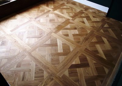 016_versailles_panels_installation_process_solid_white_european_oak_sanded_wood_flooring_Surrey
