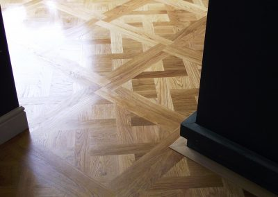 017_versailles_panels_white_european_oak_sanded_sealed_oiled_natural_bespoke_wood_flooring_Surrey