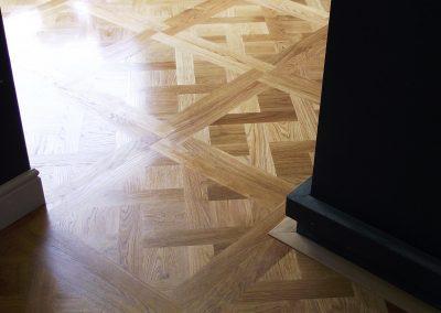 017_versailles_panels_white_european_oak_sanded_sealed_oiled_natural_bespoke_wood_flooring_Surrey