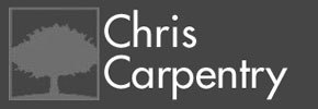 Chris Carpentry