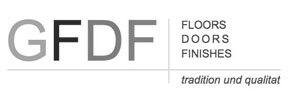 GFDF - Floors, Doors & Finishes