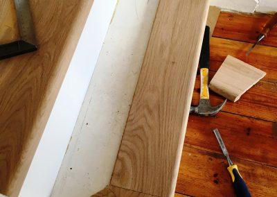 002_steps_staircase_handcrafted_bull_noses_sealed_wood_flooring_floor_boards_natural_bespoke_Surrey.jpg