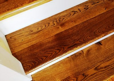 005_steps_staircase_handcrafted_bull_noses_oak_wood_flooring_floor_boards_natural_bespoke_Surrey.jpg
