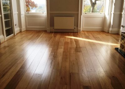 006_engineered_primegrade_floor_boards_oak_wood_flooring_Richmond_Hill.jpg