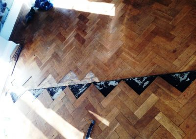 006_herringbone_blocks_parquet_restoration_process_classic_solid_oak_traditional_wood_flooring_Surrey.jpg