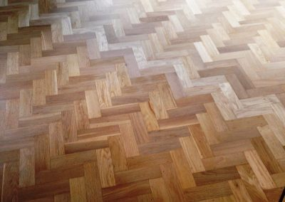 008_herringbone_blocks_parquet_restoration_process_classic_solid_oak_traditional_oiled_natural_wood_flooring_Surrey.jpg