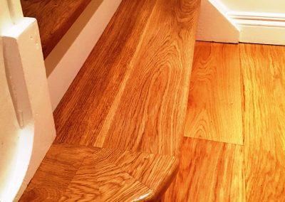 008_steps_staircase_handcrafted_bull_noses_oak_solid_sanded_wood_flooring_floor_boards_natural_bespoke_Surrey.jpg