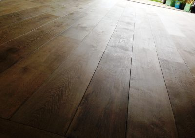 009_engineered_rustic_hardwood_oak_wide_stained__wood_flooring_Surrey_heritage_grey_washed.jpg
